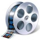 , TOEFL Videos
