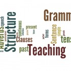 , Grammar Tips