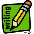 , IELTS Writing Task 2 (Essay Writing)